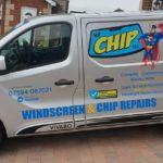 Mr Chip Windscreen Repair NI