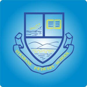 Strabane Primary School
