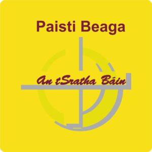 Paisti Beaga