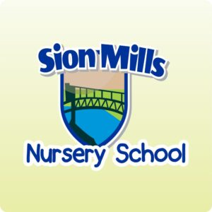 Sion Mills Nursery School